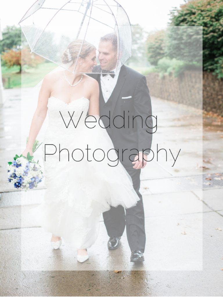 philadelphia-wedding-photography