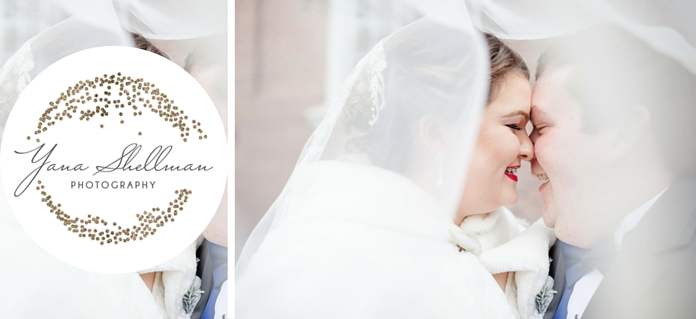 Philadelphia+South Jersey Wedding Photographers