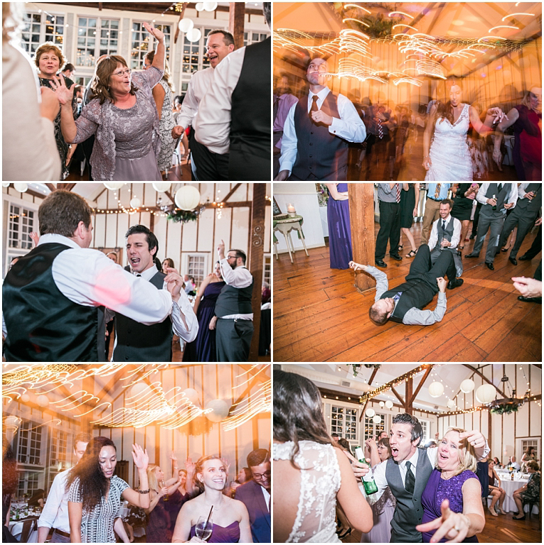 running-deer-golf-club-wedding-photos-by-cherry-hill-wedding-photographer