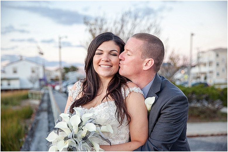 Philly Wedding Photos by Philly Wedding Photographers
