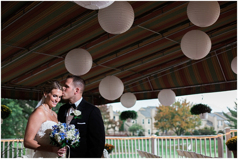 woodcrest-country-club-wedding-photos-by-wedding-photographer-in-south-jersey