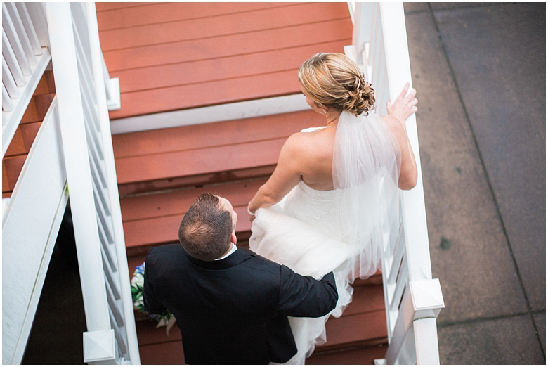 washington-crossing-inn-wedding-photos-by-philly-wedding-photographer