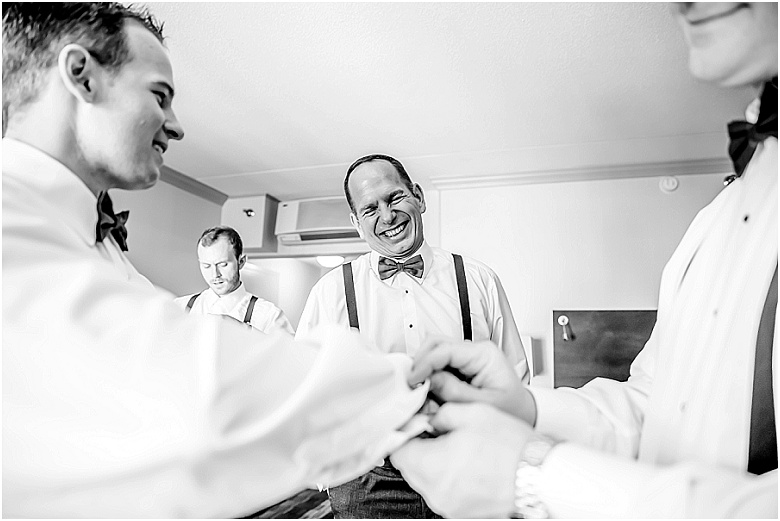 Bradford Estate Wedding Photos by Princeton Wedding Photographer