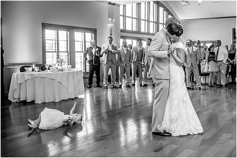 Camden County Boathouse Wedding Photos by Cherry Hill Wedding Photographer
