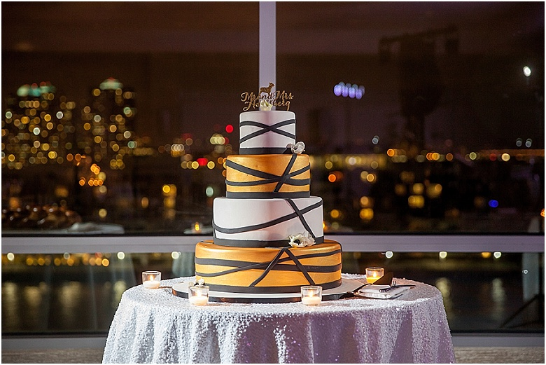Jersey City Hyatt Recency Wedding Photos by Jersey City Wedding Photographer