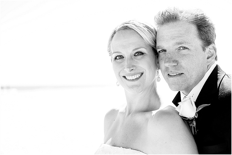LBI Wedding Photos by LBI Wedding Photographer
