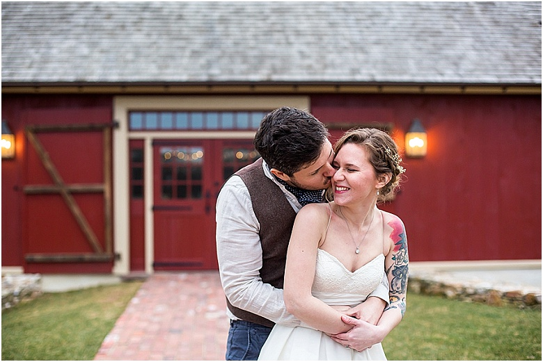 Brandywine Manor House Wedding Photos by Philly Wedding Photographer