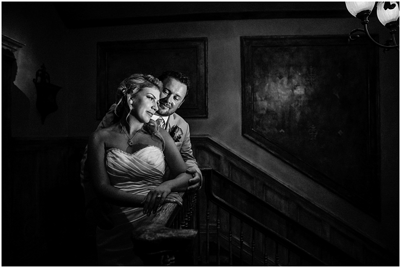 the-madison-wedding-photos-by-princeton-wedding-photographer