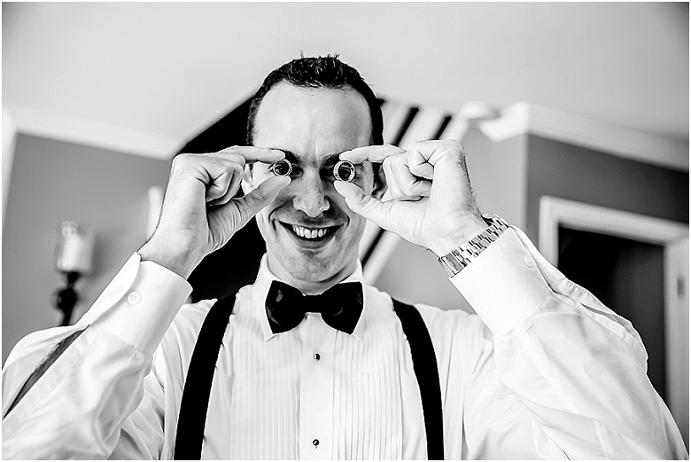 Hamilton Manor Wedding Photos by South Jersey Wedding Photographers