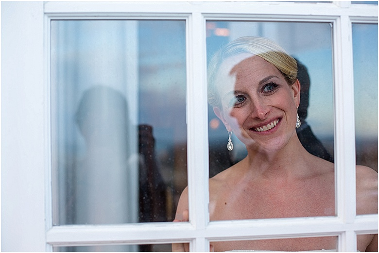 Bradford Estate Wedding Photos by Philly Wedding Photographer