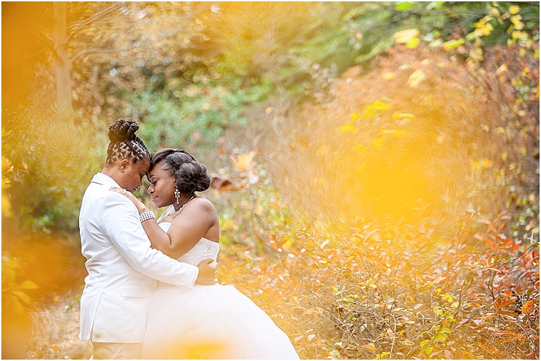 Valenzano Wedding Photos by Cherry Hill Wedding Photographer