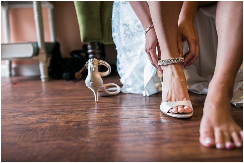 moorestown-ballroom-wedding-photos-by-cherry-hill-wedding-photographer
