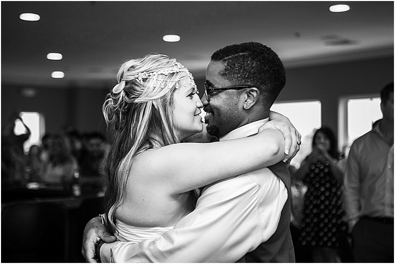 Bradford Estate Wedding Photos by Philadelphia Wedding Photographer
