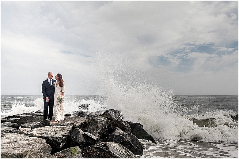 96 - LBI Wedding Photos by LBI Wedding Photographers