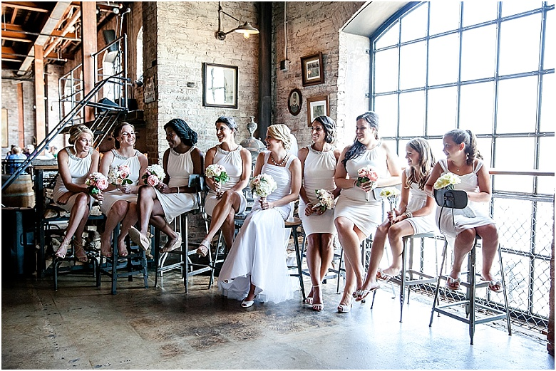 Tim McLoons Wedding Photos by Asbury Park Wedding Photographer