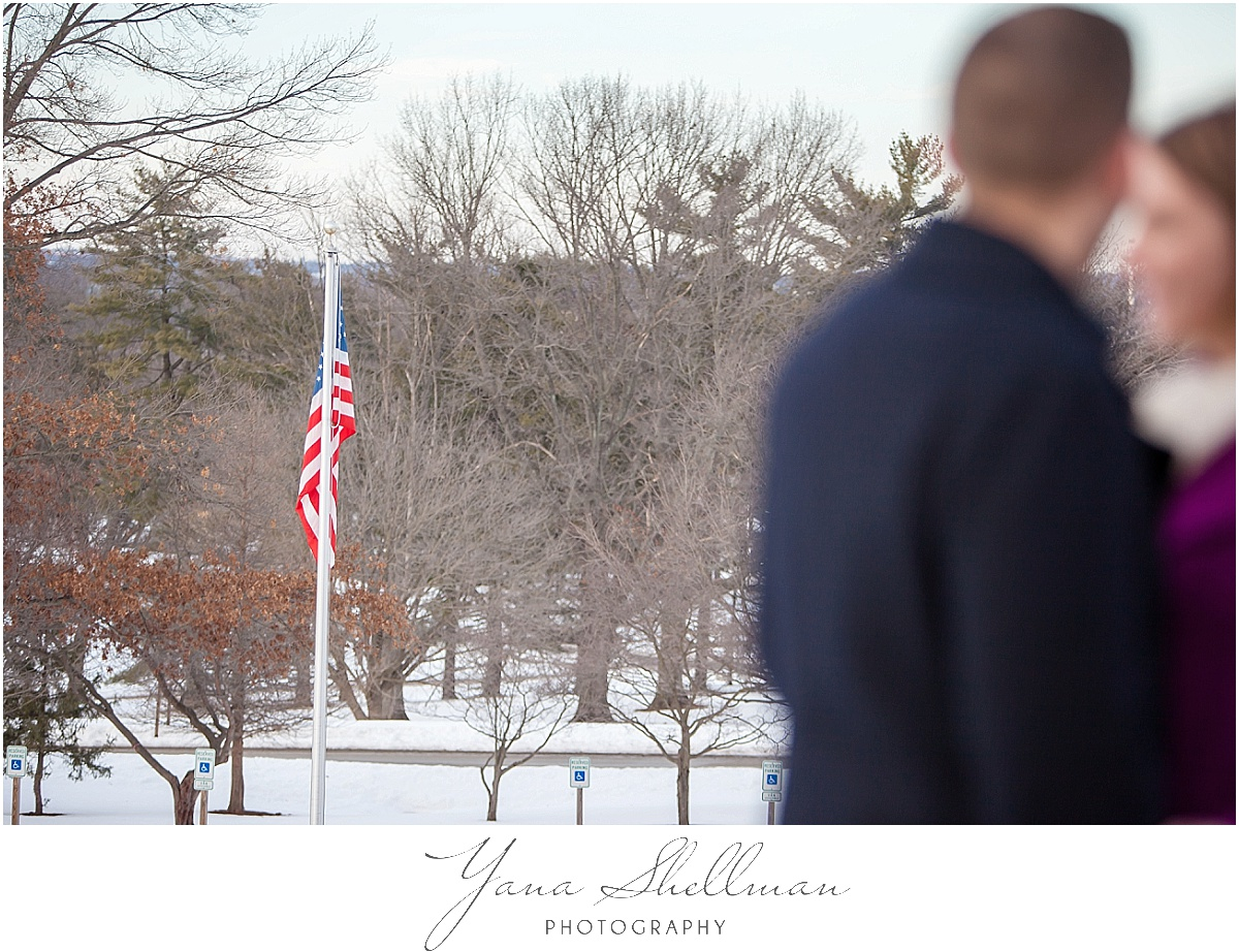 Valley Forge Historic Park Engagement session by best Princeton Wedding Photographers