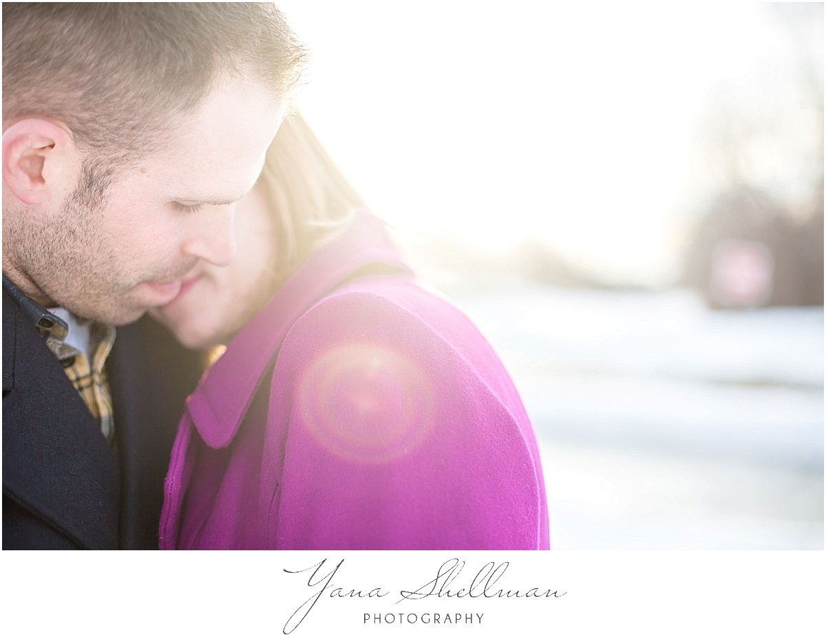 Valley Forge Historic Park Engagement session by best South Jersey Wedding Photographers