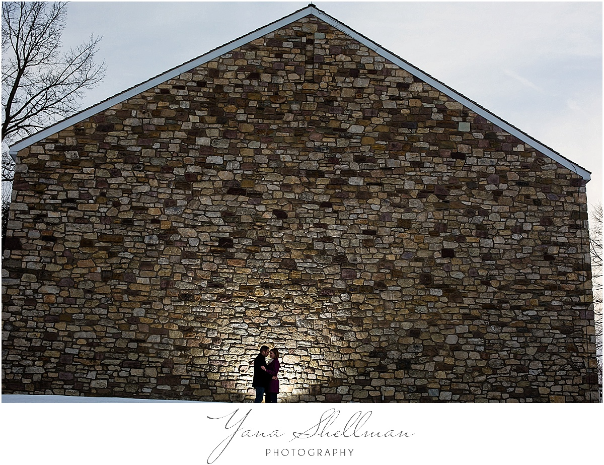 Valley Forge Historic Park Engagement session by photojournalistic Princeton Wedding Photographer
