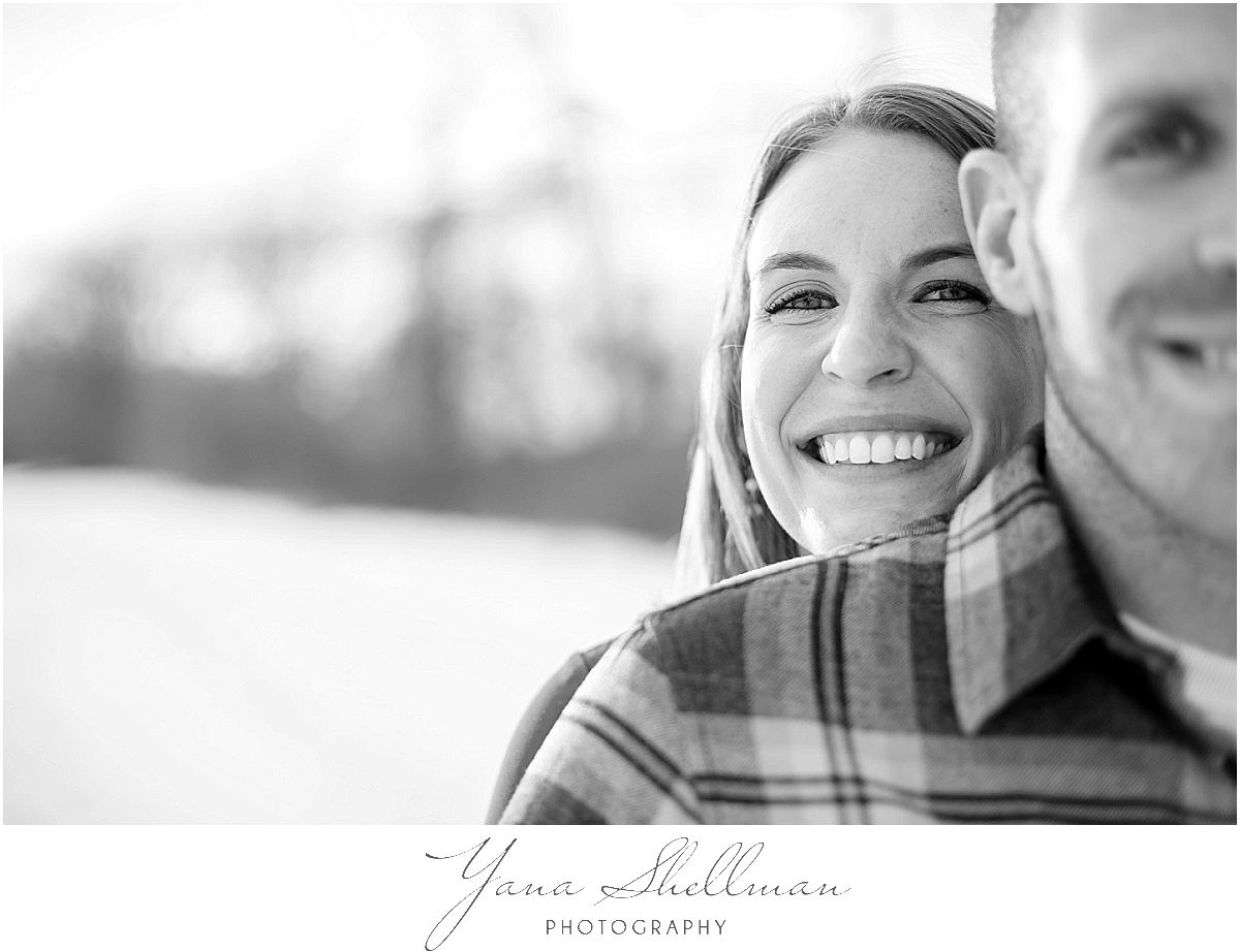 Valley Forge Historic Park Engagement session by rustic Cherry Hill Wedding Photographers