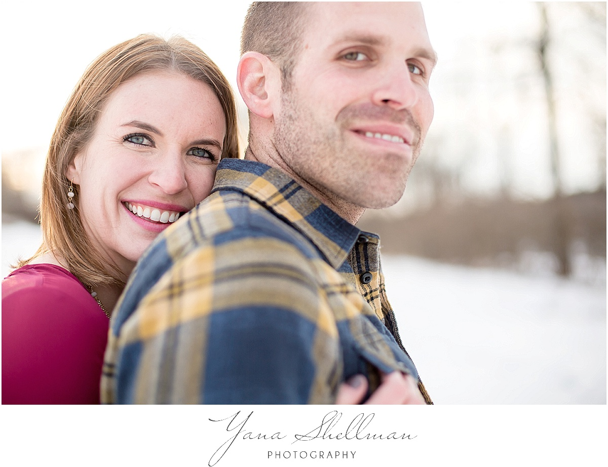 Valley Forge Park Engagement session by Cherry Hill Wedding Photographer