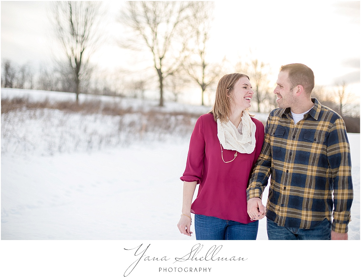 Valley Forge Park Engagement session by best Cherry Hill Wedding Photographer