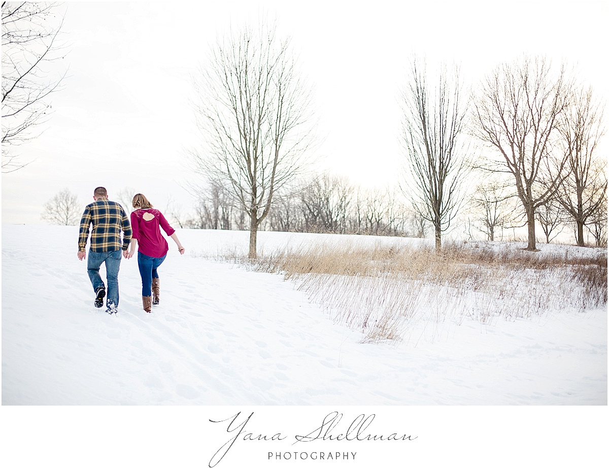 Valley Forge Park Engagement session by elegant Cherry Hill Wedding Photographer