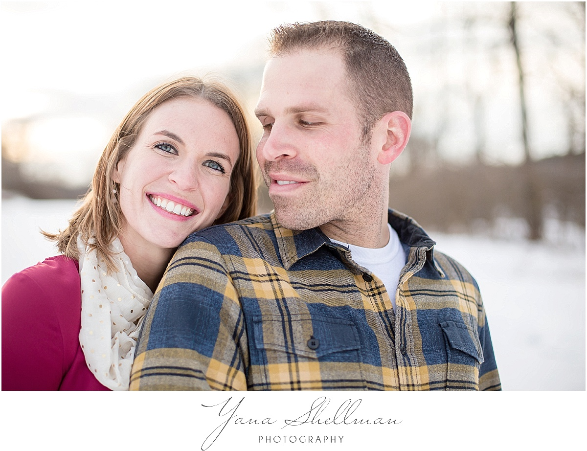 Valley Forge Park Engagement session by photojournalistic Cherry Hill Wedding Photographer