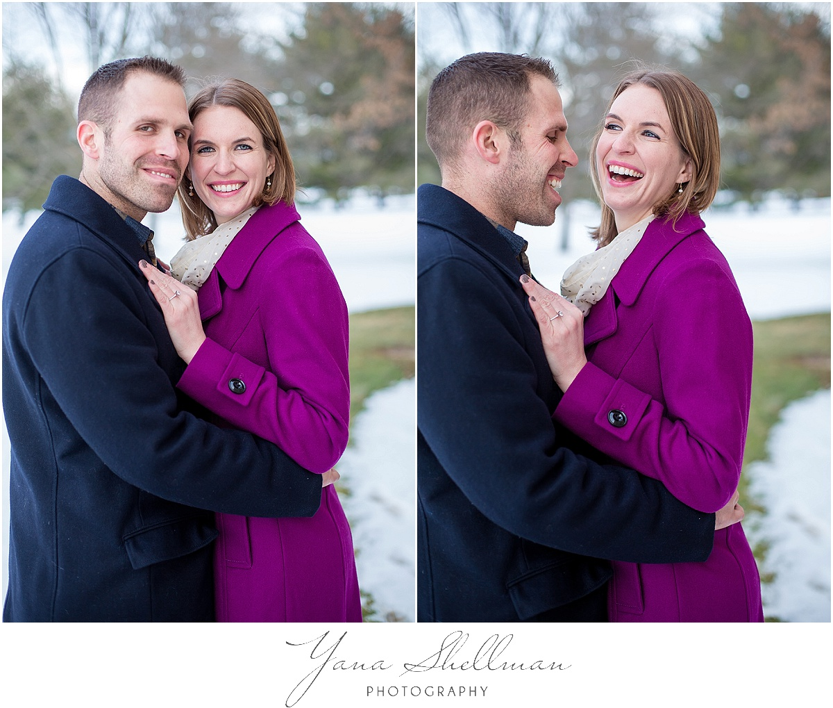 Valley Forge Park Engagement session by photojournalistic Princeton Wedding Photographer