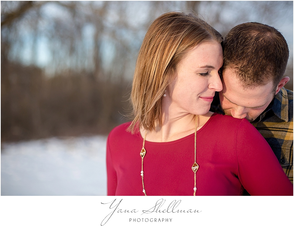 Valley Forge Park Engagement session by photojournalistic South Jersey Wedding Photographer