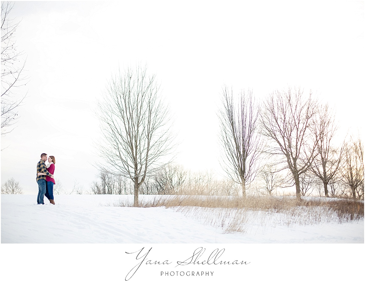Valley Forge Park Engagement session by romantic Cherry Hill Wedding Photographer