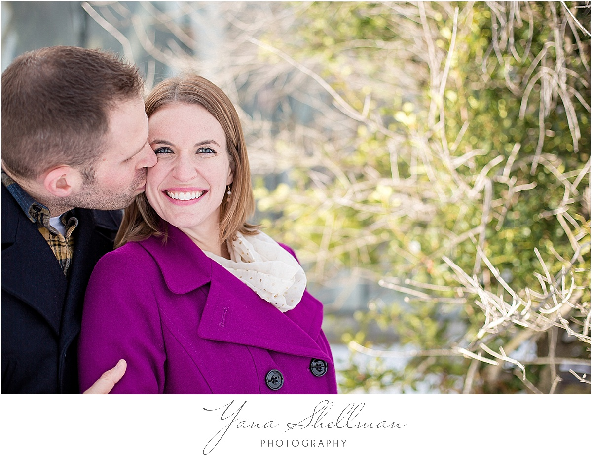 Valley Forge Park Engagement session by rustic Princeton Wedding Photographer