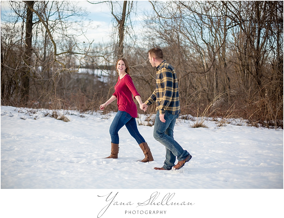 Valley Forge Park Engagement session by top South Jersey Wedding Photographer