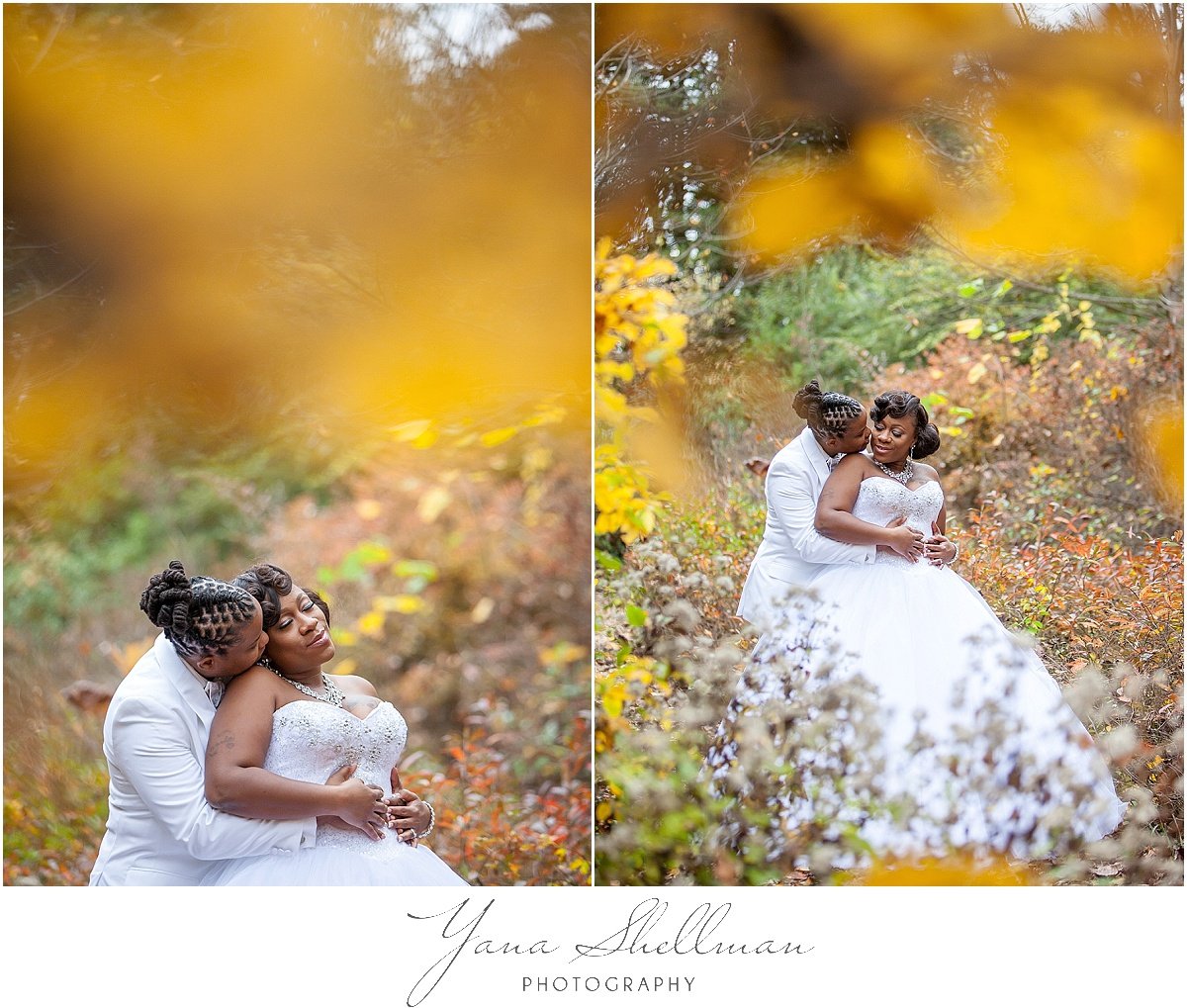 Morris Arboretum Wedding by the top Princeton photojornalistic Wedding Photographer