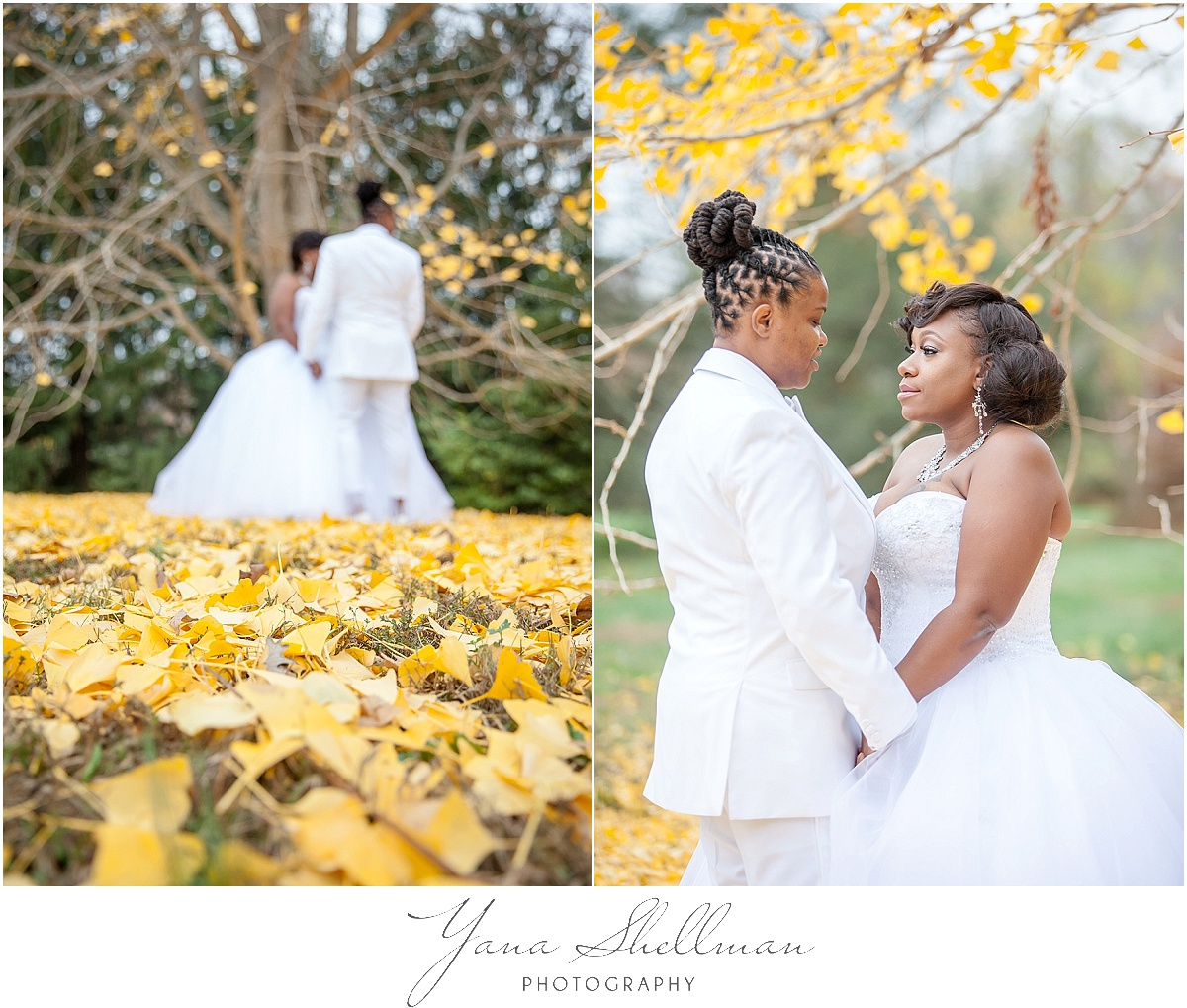 Morris Arboretum Wedding by Cherry Hill photojornalistic Wedding Photographer