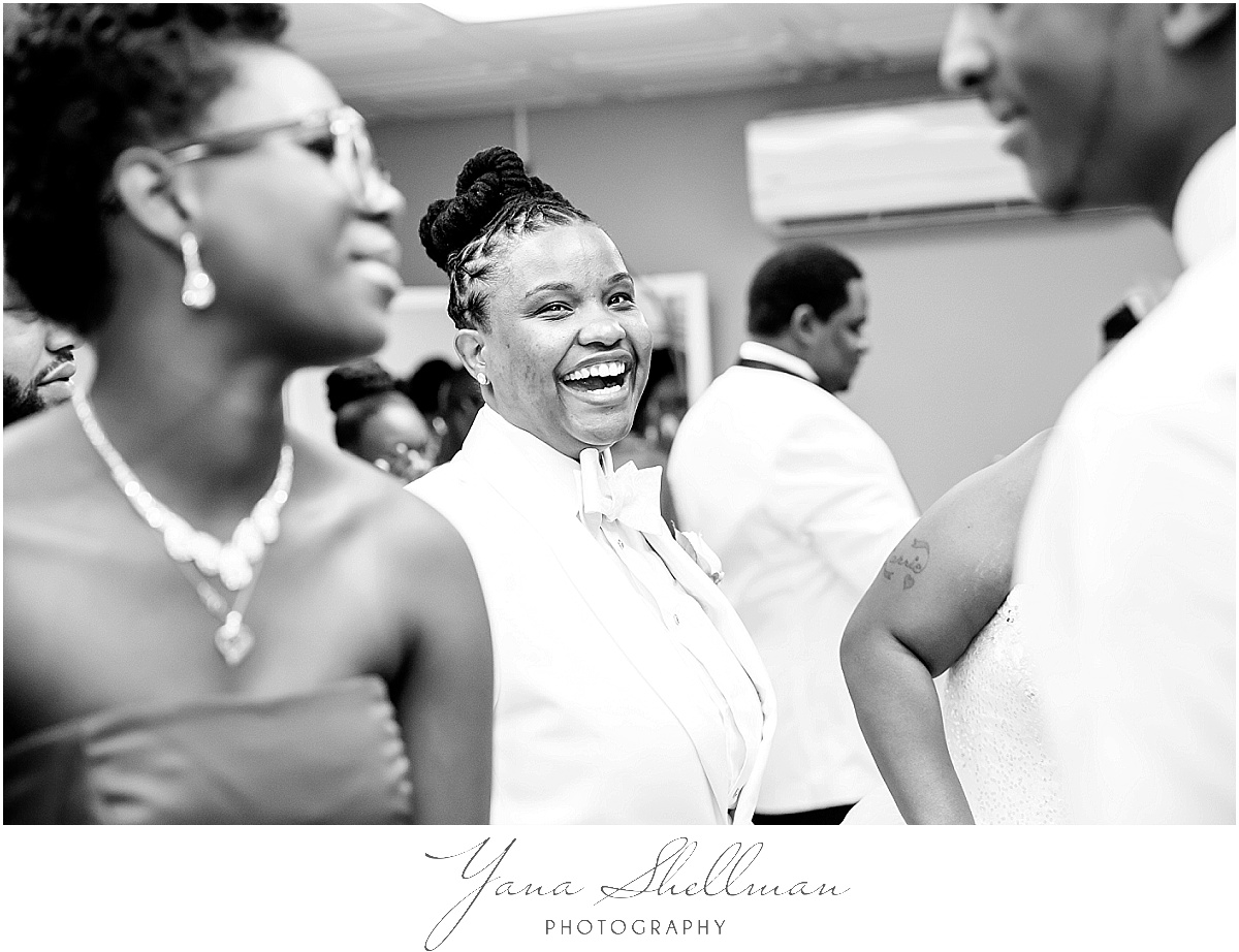 Philadelphia Regal Ballroom wedding by the best Philadelphia Wedding Photographer