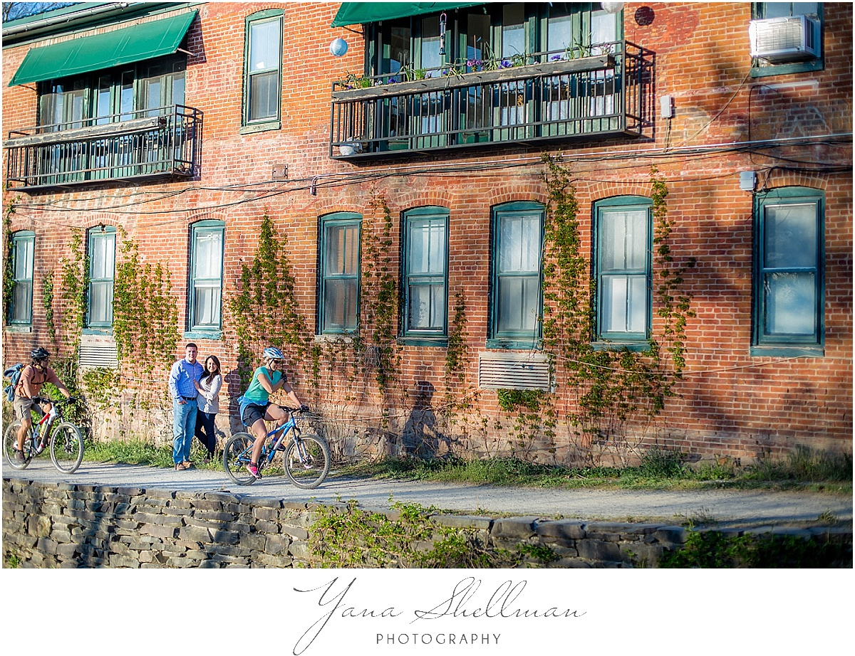 Sterling Ballroom Wedding by by Philly Wedding Photographer