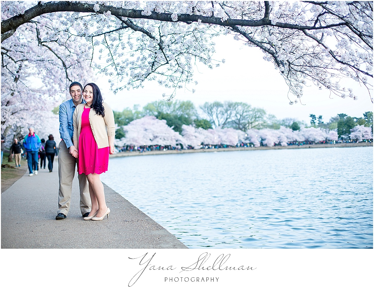 Crystal Plaza Photos by New Jersey Wedding Photographers