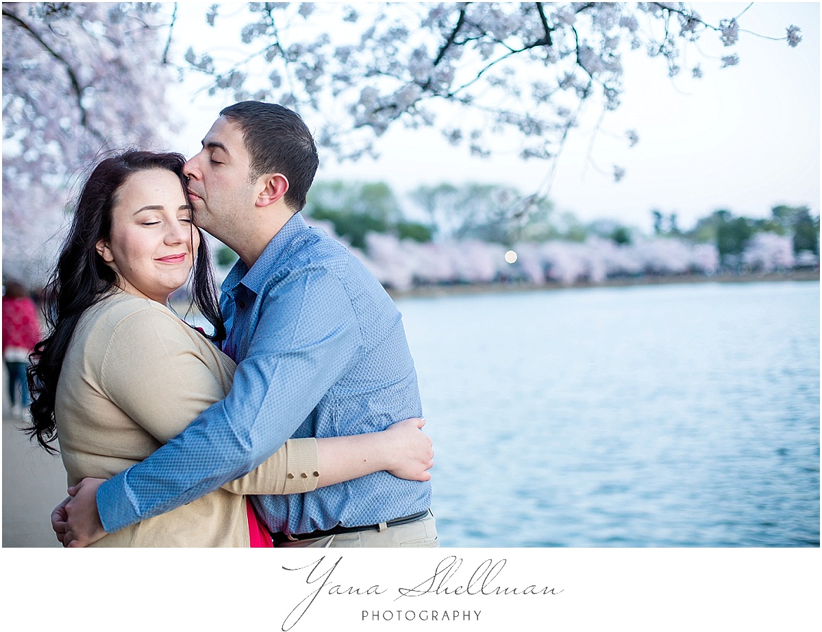 Crystal Plaza Wedding by South Jersey Wedding Photographer