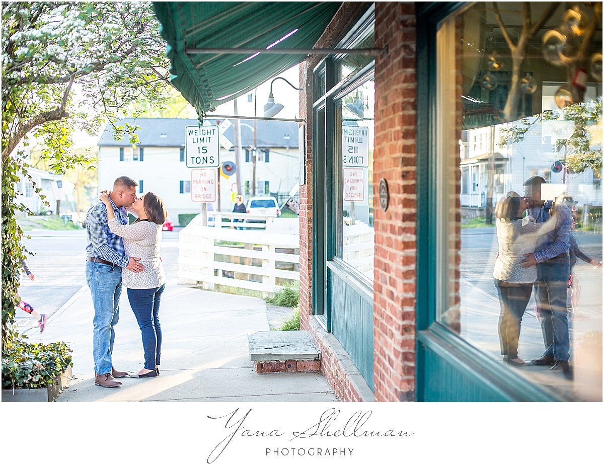 Bradford Estate Wedding Photos by Philadelphia Wedding Photographers