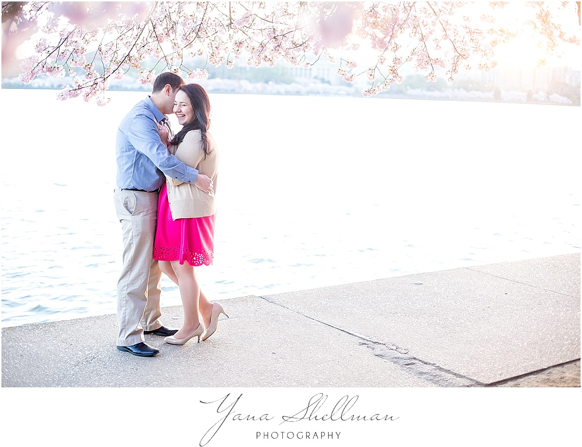 Crystal Plaza Photos by Philadelphia Wedding Photographers
