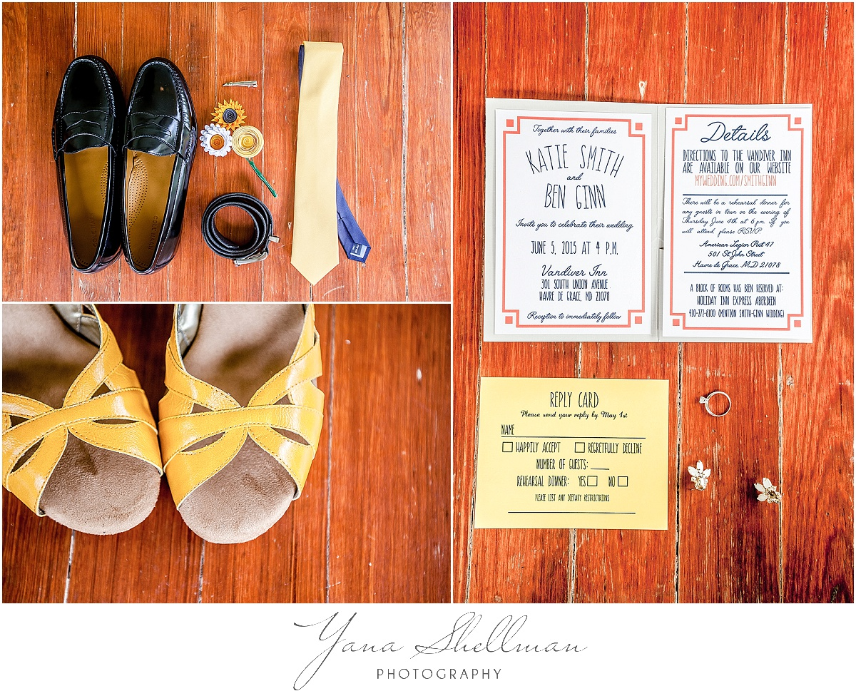 rustic Vandiver Inn Wedding by the top Princeton rustic Wedding Photographers