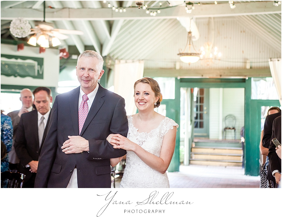 rustic Vandiver Inn Wedding by the top Princeton rustic Wedding Photographer