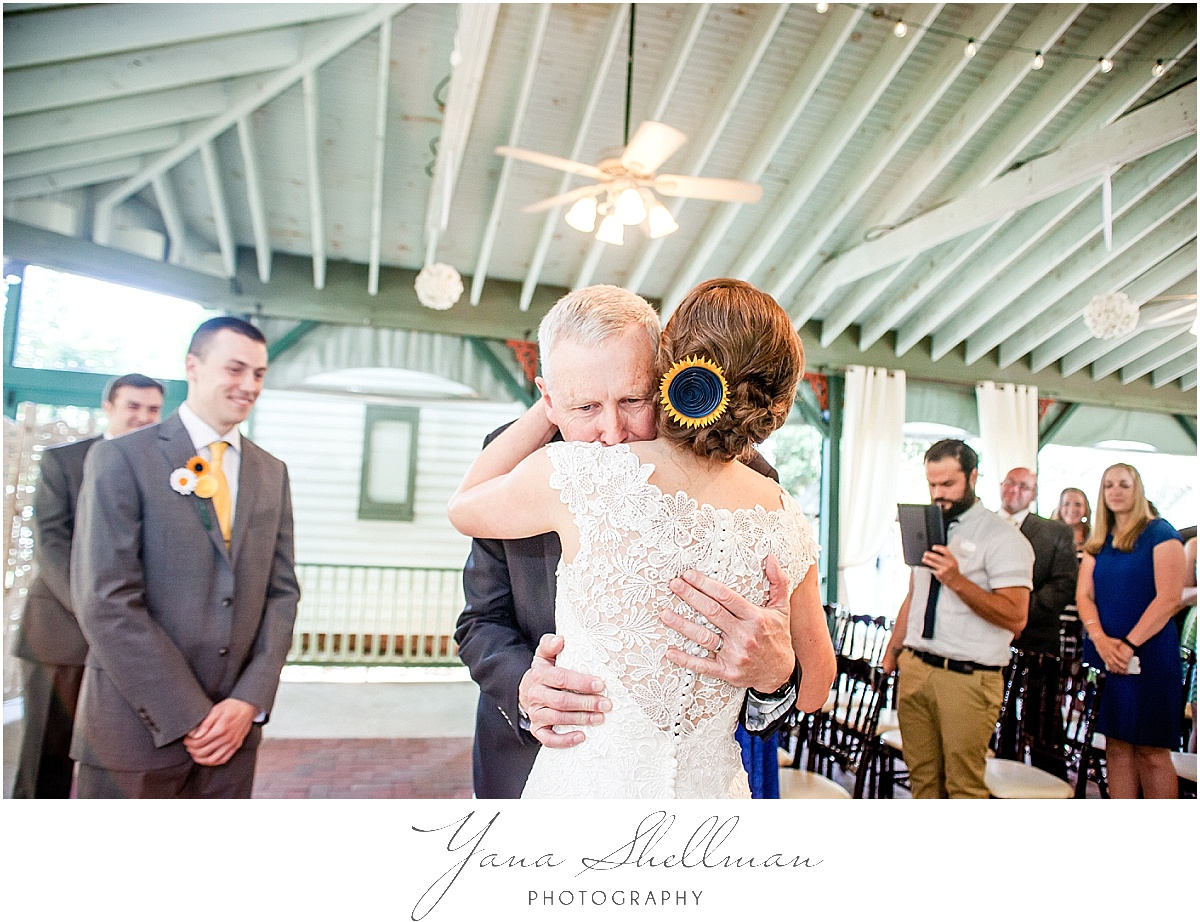 rustic Vandiver Inn Wedding by the best Princeton rustic Wedding Photographers