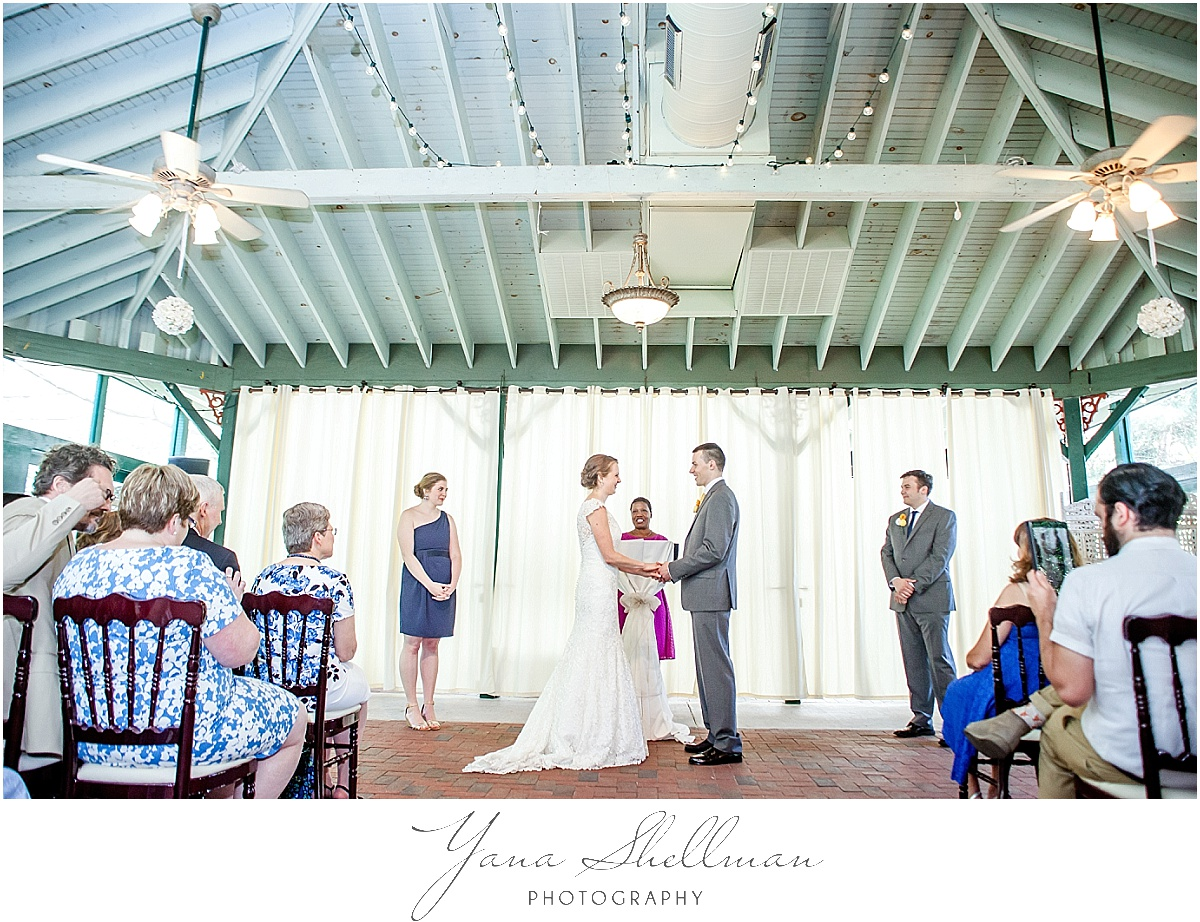 rustic Vandiver Inn Wedding by the best Princeton rustic Wedding Photographer