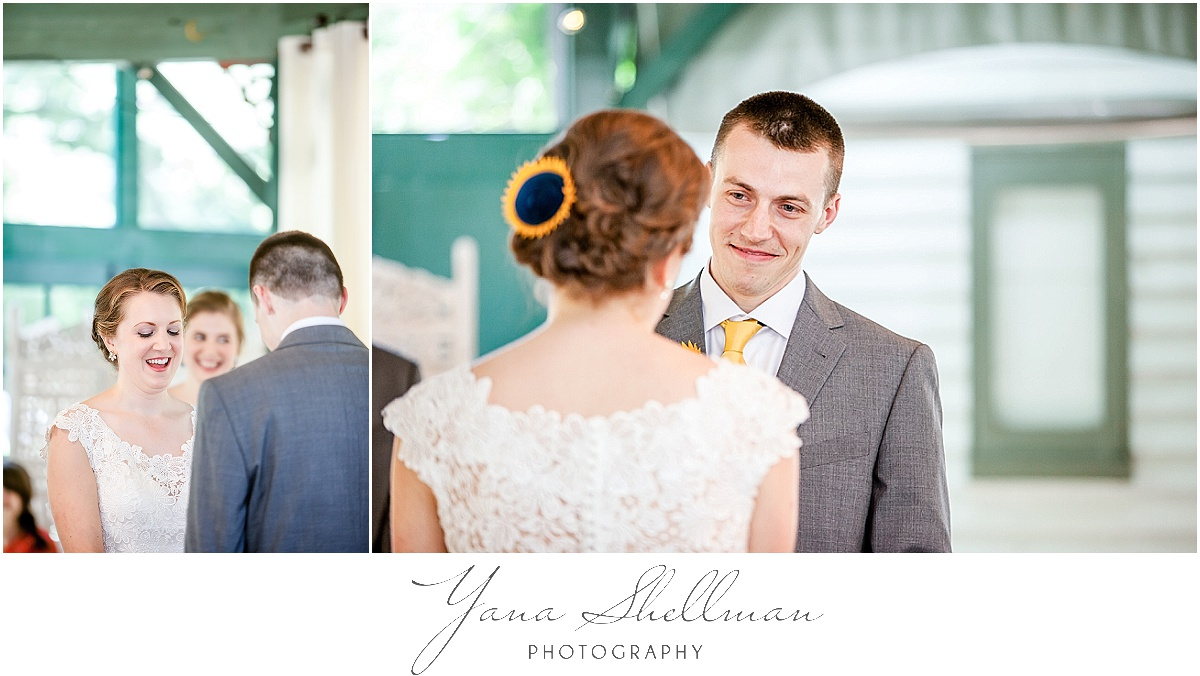 rustic Vandiver Inn Wedding by the top Princeton Wedding Photographers