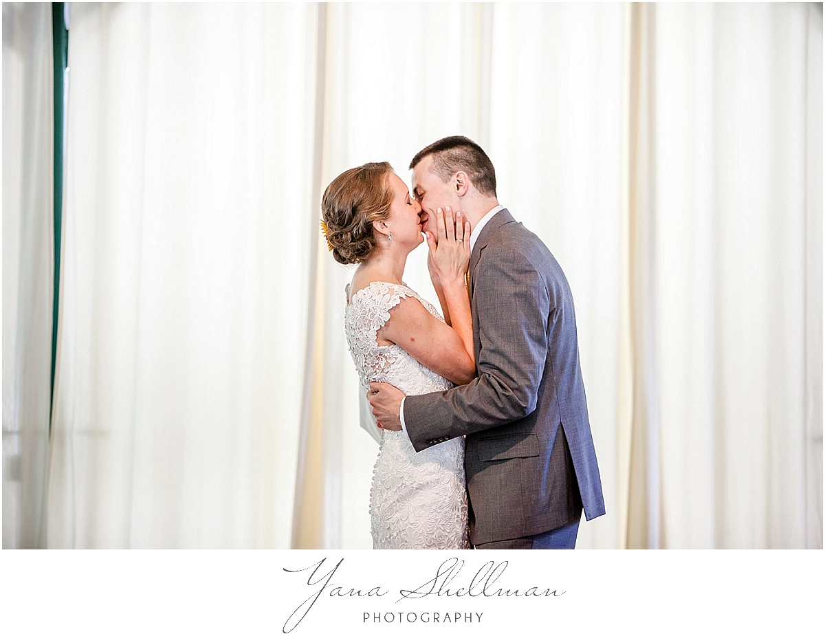 rustic Vandiver Inn Wedding by the top Princeton Wedding Photographer