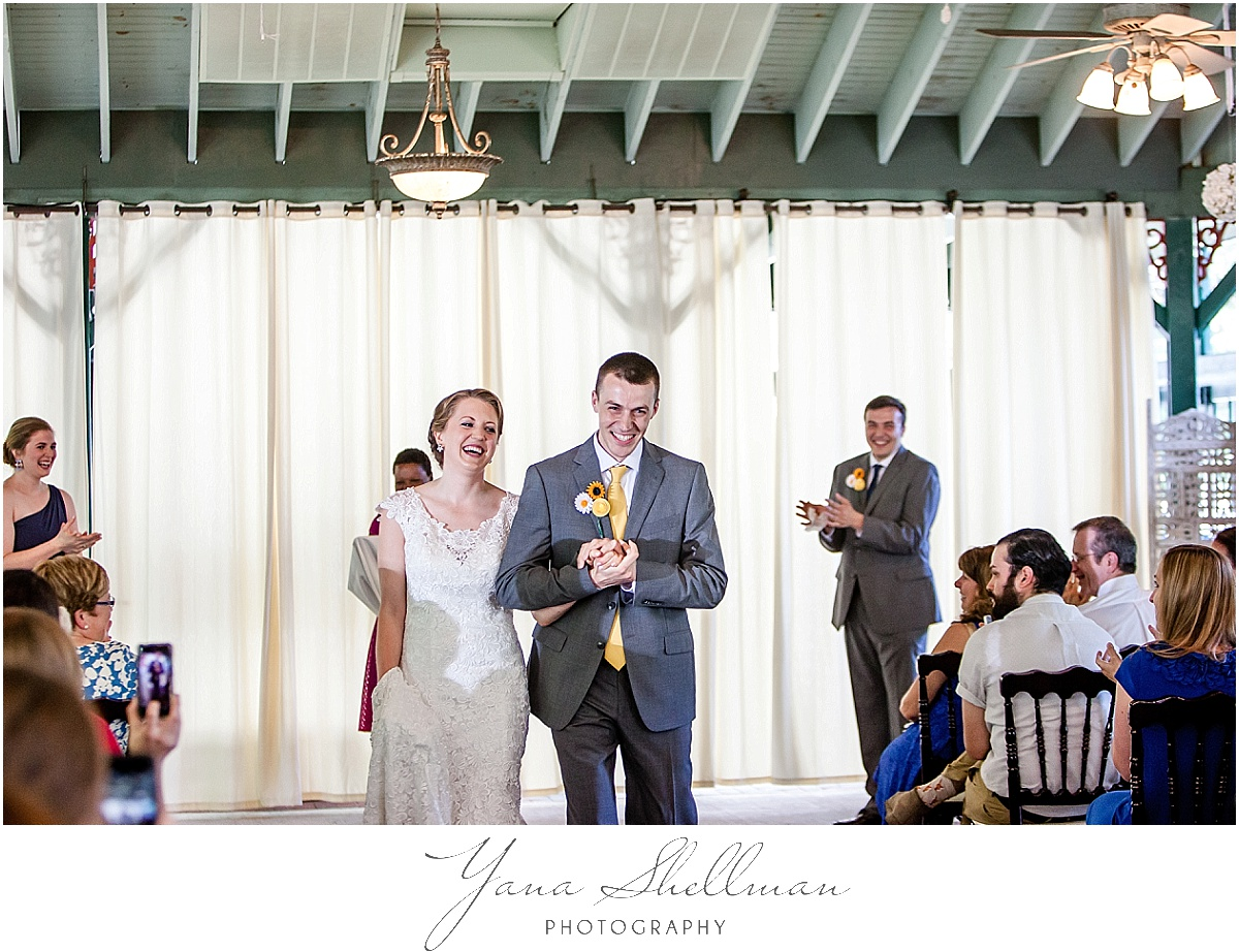 rustic Vandiver Inn Wedding by the best Princeton Wedding Photographers