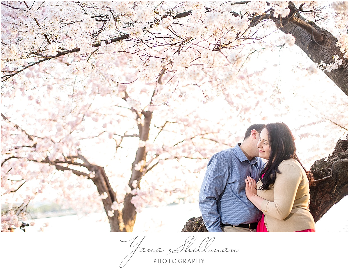 Philly Engagement Photos by LBI Wedding Photographers