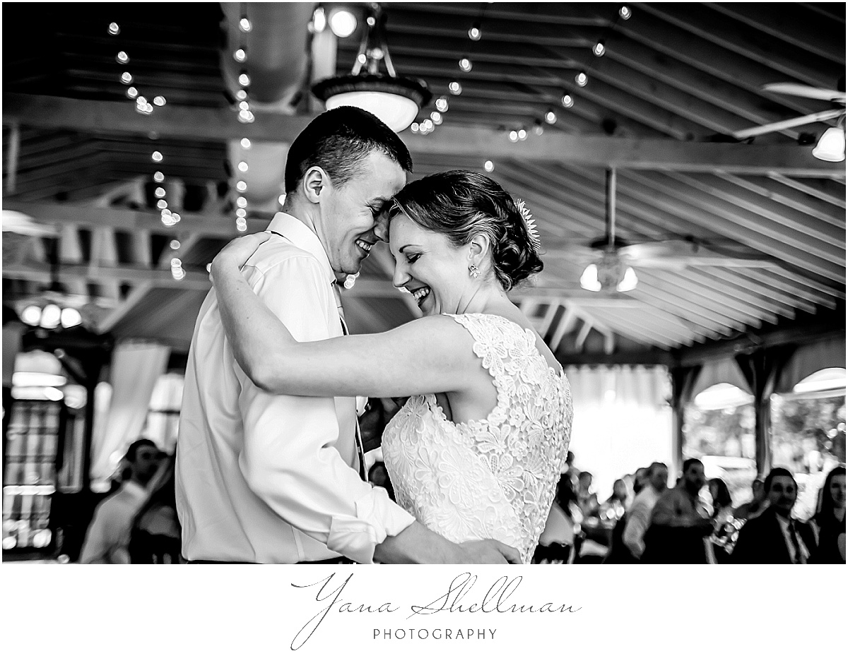 rustic Vandiver Inn Wedding by the top South Jersey rustic Wedding Photographers