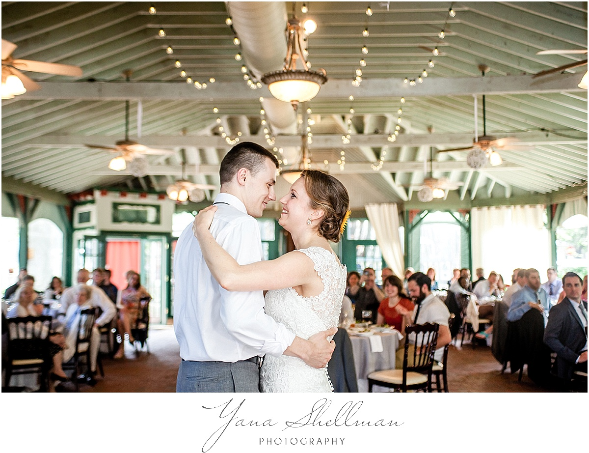 59 Rustic Vandiver Inn Wedding By South Jersey Photographers